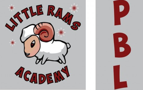 Little Rams Academy Turns VPK