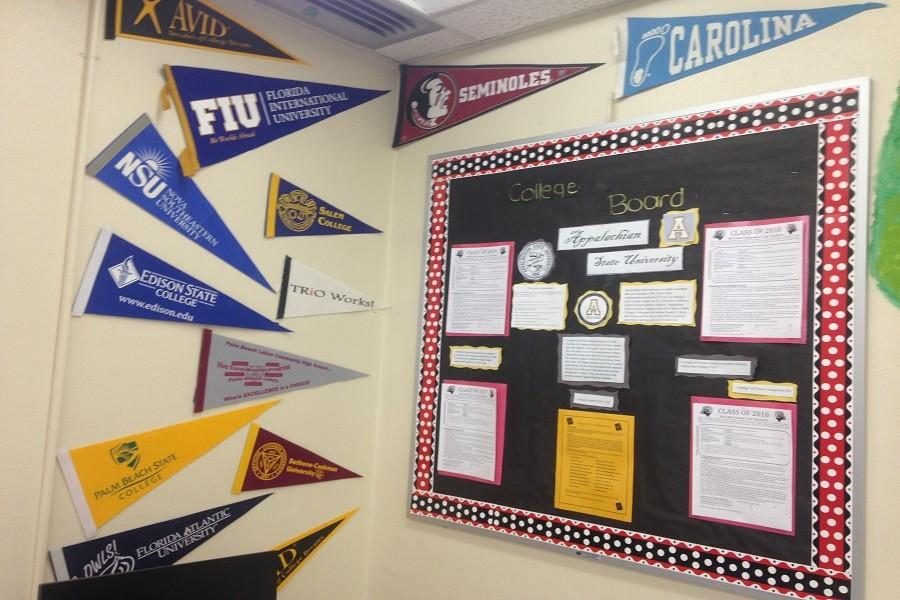 TeacherAcademy@PBL!