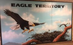 Soaring High with the Eagles at Crestwood Middle!