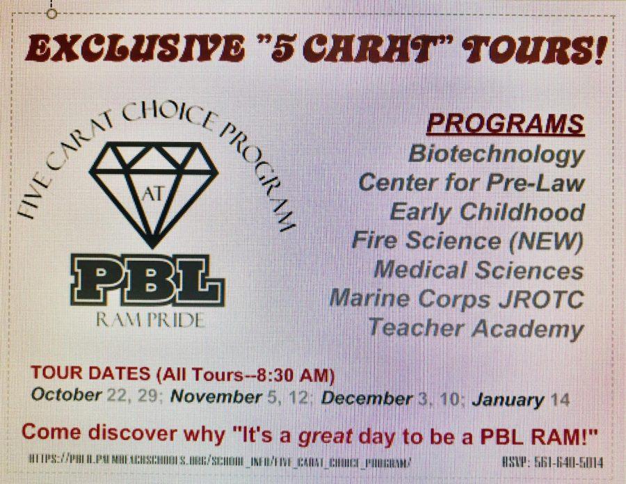 Exclusive+Tours...RSVP%21