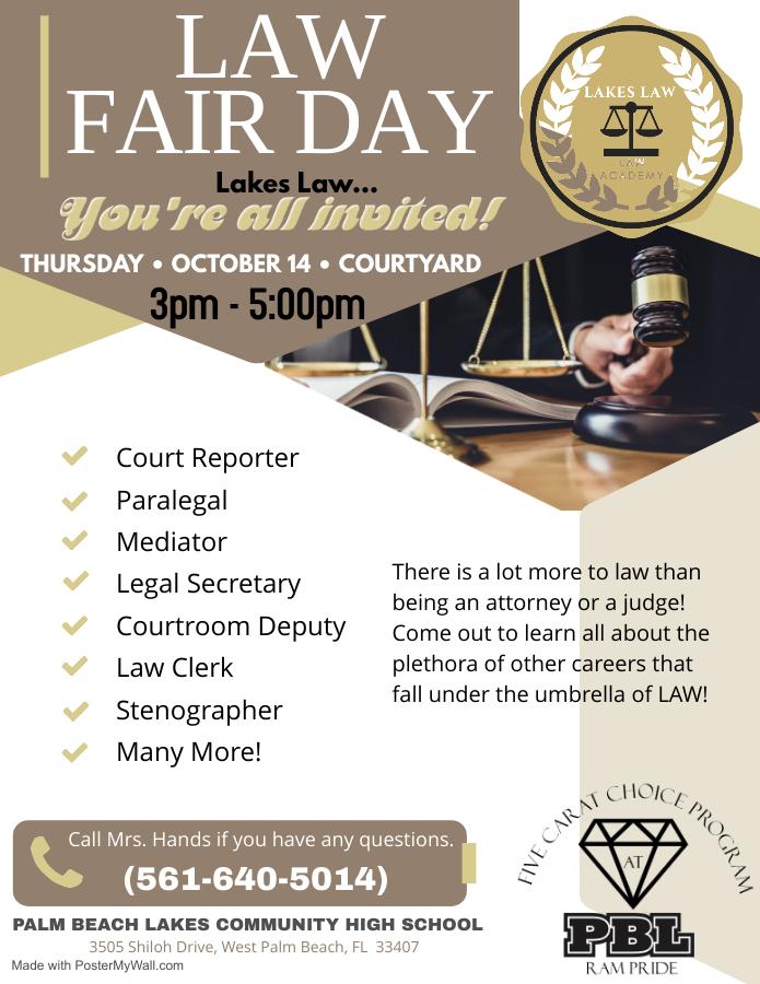 Lakes+Law+Fair+Day%21